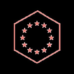 eu_red